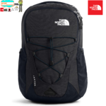 tnf-the-north-face-jester-backpack-colour-urban-navy-grey-heather-original