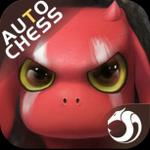 auto-chess-mobile-top-up-ios---android-gameminus