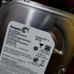hdd-seagate-pipeline-320gb-100-sehat-like-new