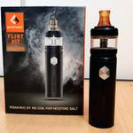 authentic-flint-kit-by-geek-vape-pod-system