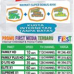 internet-unlimited-amp-tv-cable-first-media
