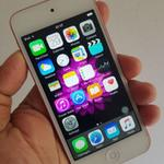 ipod-touch-5th-generation-32gb