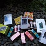 jual-vape-liquid-new-in-box-and-segel-100-bandung