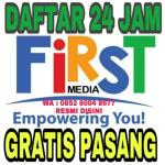 promo-terbaru-wifi-firstmedia-jabodetabek-first-media