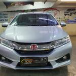 honda-city-rs-2014-all-new