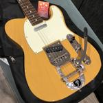 brand-new-fender-japan-fsr-traditional-60s-telecaster-bigsby-butterscotch-blonde