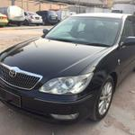 toyota-camry-v-30-a-t-matic