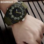 boamigo-jam-tangan-sporty-digital-analog---green-1