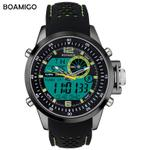 boamigo-jam-tangan-sporty-digital-analog---green