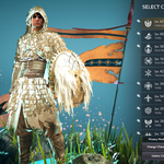 wts-bdo-sea-warrior-lvl-62-252---256-ap--256-dp-costume-banyak