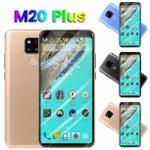 m20plus-572-inch-android-60-system-mtk6580-quad-core-4--32g-smart-phone
