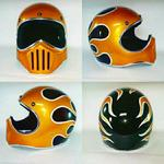 helm-cakil-classic--gold-fire
