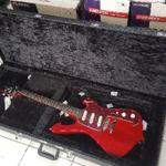 ibanez-frm100---china-plus-hardcase-dean-and-softbag-ibanez-second