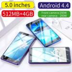 smartphone-android-60-61-gsm---wcdma-4gb--64gb-touch-screen-octa-core-dual-sim-3g