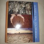 munsell-soil-color-chart-book