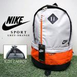 tas-ransel-nike--free-raincover--reseller-dropship-welcome