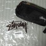 stussy-stock-side-army-original