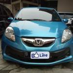 honda-brio-e-cbu-2013-at