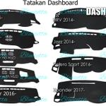cover-dashboard-antislip-cx5-cx-5-2017-2018-2019---with-hud