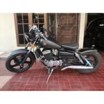 moge-benelli-patagonian-eagle-250-18-american-bobber-style-like-new