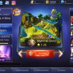 jual-mobile-legend-mythic