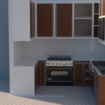 kitchen-set-minimalis-custom-murah