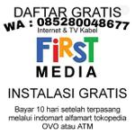 september-ceria-new-promo-firstmedia-jabodetabek-first-media-unlimited