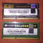 ram-ddr3-notebook-laptop-sodimm-corsair-4gb-8gb-pc12800-surabaya-murah-aja