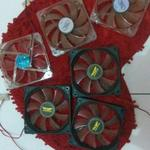 fan-case-casing-12-deepcool-armaggeddon-blue-led-bekasi