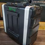 flight-case-stagg-3u