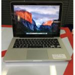 macbook-pro-13inch-early-2011-core-i5-second