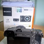 sony-a6000-kit-16-50mm-like-new-mint-condition