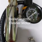 toolkit-injector-cleaner-tuang-tabung-150-ml