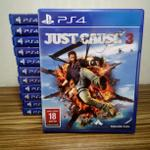 bd-ps4-just-cause-3