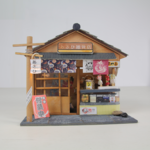 diy-miniature-house---chaoyang-grocery-store