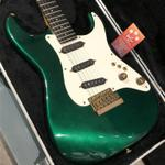 1984-squier-by-fender-jv-japan-stratocaster-contemporary-series-sherwood-green