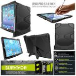griffin-survivor-defender-case-ipad-pro-129-inch