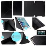 origami-stand-leather-case-ipad-mini-4