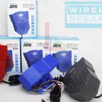 speaker-bluetooth-aki-dan-charger-motor-waterproof-jaspan-original