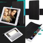 totu-design-carbon-flip-case-ipad-97-2017