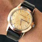 eterna-matic-rose-gold-rare-original-not-seiko-omega-rolex