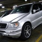 mercy-ml320-ml-320-jeep-mercedes-benz-suv-4wd-awd-shift-tronic-a-t-matic