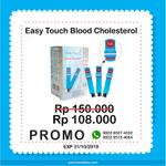 strip-cholesterol-easy-touch