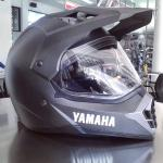 helm-full-face-mt-25-supermoto