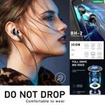 headset-handsfree-flat-ear-music-headphones-bolemart-bh-02-original