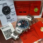 omega-speedmaster-57-co-axial-omf-11-best-edition-blue-dial