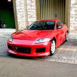 rx8-high-power-6-speed-full-mazda-speed