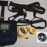 trx-suspension-grip-home---fitness-care---alat-workout---home-fitness