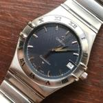 omega-constellation-original-rare-sangat-mulus-not-rolex-seiko-audemars