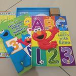 activity-book-sesame-street-lets-learn-letters--numbers